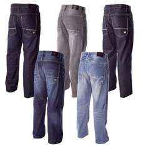 PHAT FARM Jeans für 27,27€ - 61% RABATT!