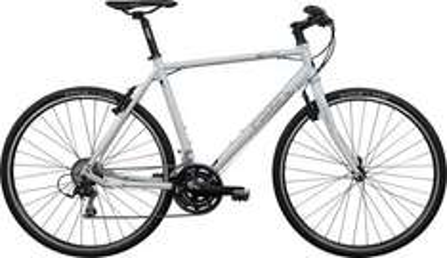 Radon Skill 7.0@Bike-discount.de 599,- + Versand