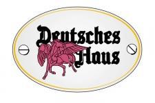 Deutsches Haus, Kampus, Paderborner Brauhaus, Alte Residenz 50 Euro Gutschein für 27 Euro !