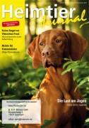 Heimtier-Journal kostenlos