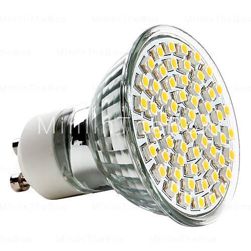 LED Lampen OHNE Versandkosten bis zu 60% reduziert +(qipu)