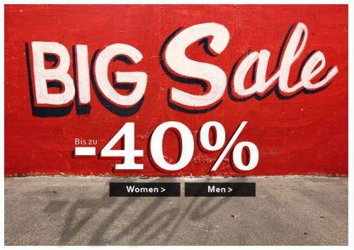 Bis zu 40% Rabatt + 10€ Gutschein + VSK freie Lieferung @[haburi.de]