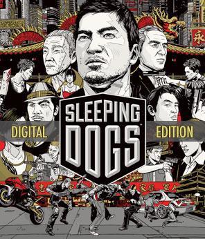 Sleeping Dogs + Triad Enforcer Pack bei GMG für ~ 10,55€ bzw 12,24€ [Steam Key und UNCUT] weitere Infos im Thread!