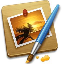 [Mac App Store] Pixelmator: Photoshop-Alternative jetzt wieder für 13,99€