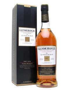 [Offline] Glenmorangie Quinta Ruban (Single Malt Whisky) für 30€ @ Real