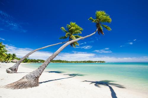 Flüge: Düsseldorf – Orlando – Papeete(Tahiti) – Los Angeles – Düsseldorf für 1113€ von Februar bis März