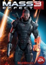 [Origin] Mass Effect 3 7,50€/N7 Deluxe 10€ @GMG (PC-Download)