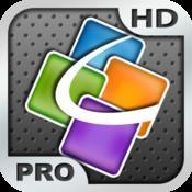 (iOS/Android)  Quickoffice Pro HD – edit office documents & view PDF files - zum ersten Mal für 4,5€ statt 18€