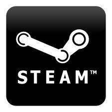 Steam Herbst SALE