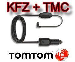 "ebay WOW: TomTom Via 135 5"" XXL Traffic Bluetooth Handy Freisprechen 139,00 inkl. Versand"