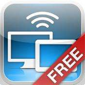 Air Display Free für iOS iPad iPhone iPod - Werbefinanzierte Vollversion statt 8,99 Euro