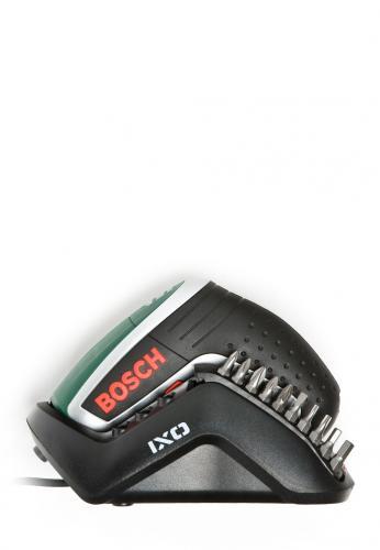 Bosch  Akku-Schrauber Ixo, 12 Volt bei B4F für Neukunden 32,80 Euro inkl. VSK