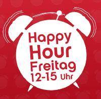 AirBerlin Happy Hour nach New York für 399€ (23.11.12 12-15Uhr)