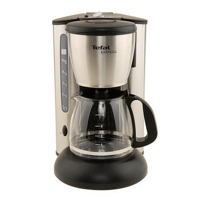 TEFAL Kaffeemaschine Express für nur 19,99 EUR inkl. Versand!