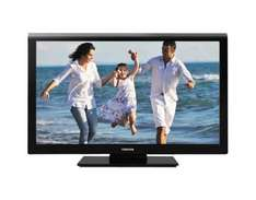 LCD-TV Toshiba 32AV933G 215,60€ versandkostenfrei