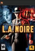 [PC] L.A. Noire für £5,99