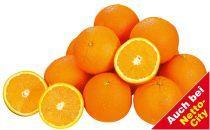 """Netto ohne Hund: 3 kg Orangen für 2,22 (0,74 Euro/kg) """"Samstagskracher"""""""