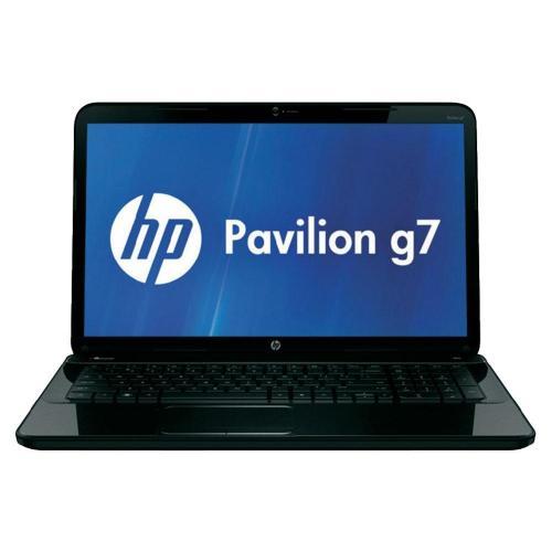 [MediMax Lokal?] Notebook: HP Pavilion G7-2254SG 399€ (Idealo 492,95 €)