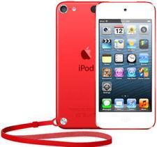 iPod Touch 5G 32 GB - 279€ @ ebay
