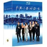 Friends Bluray - Die komplette Serie @amazon.it 82,89 Euro inkl. VSK