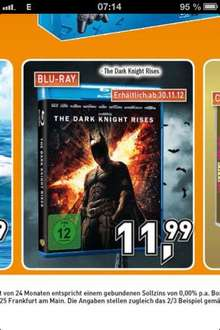 [lokal] The Dark Knight Rises (BluRay) @Berlet