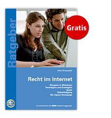 D.A.S Ratgeber Internetrecht / Nebenkostenabrechnung / Patientenrecht als eBook