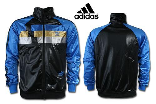 Adidas Trainingsjacke Chile 62 Größe XS- XL @ ebay