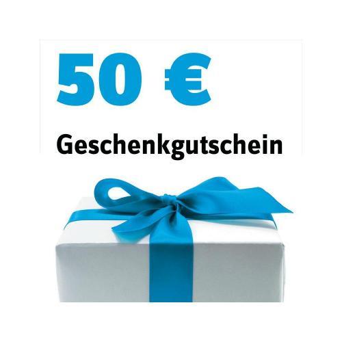UPDATE: Conrad Gutschein 50 Euro für € 37,23 - funktioniert