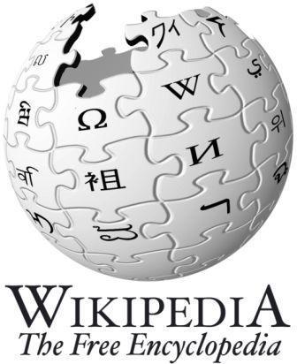 Wikipedia Spende über 1,01€ für 2 cent