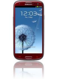 Samsung Galaxy S3 für rechnerisch 436 EUR im Vodafonenetz für Wenigtelefonierer