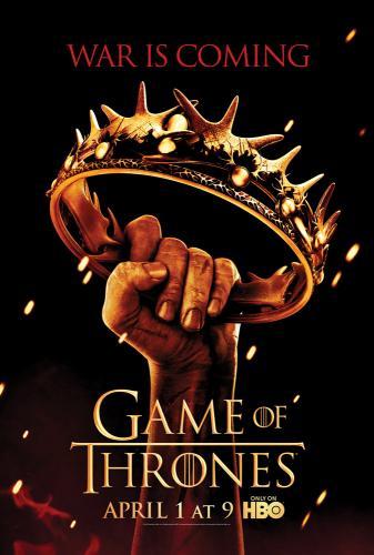 """Stuttgart: """"Game of Thrones"""" KOSTENLOS im Kino"""