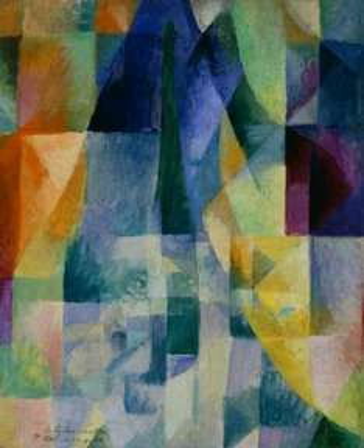 Berlin: Kostenlos in die Deutsche Guggenheim (schließt bald für immer)