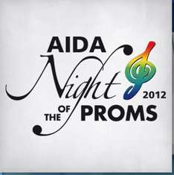 """Hamburger aufgepasst: 2 Karten für """"AIDA Night Of The Proms 2012"""" komplett kostenlos sichern über o2more!"""