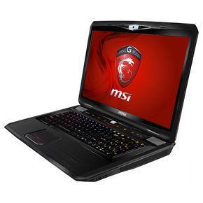 "10 Jahre NBB, GT70-i789BW7H Gaming Notebook [43,9cm (17.3""), i7-3610QM, 8GB RAM, GTX 675M, 200€ gespart !"