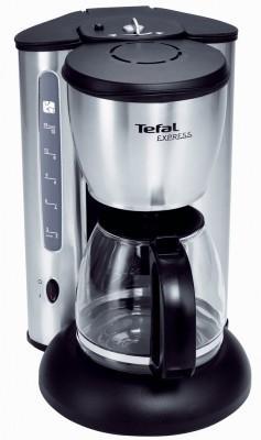 Tefal Wasserkocher - Toaster oder Kaffeemaschine für 24,90 + Versand