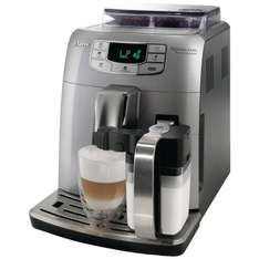 Philips Saeco HD8753/95 Kaffeevollautomat Intelia Evo One Touch für 531,96€ statt 648,90€€