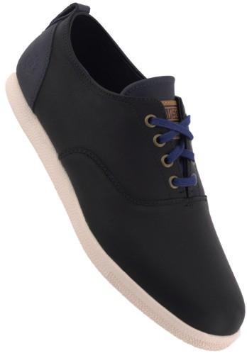 ADIDAS Sneaker Curb black 1/dshal Größe 36,5