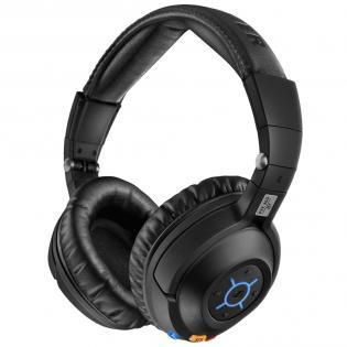 Sennheiser PXC 360 Bluetooth Kopfhörer für 199 € @Redcoon