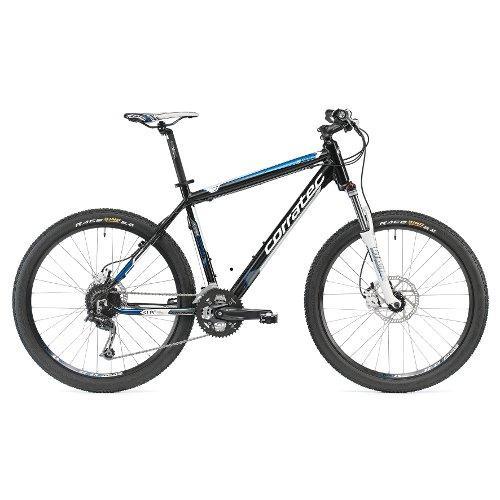 Corratec Mountainbike X-Vert Motion, Größe 54 für 299,99€ inkl. VSK @payback