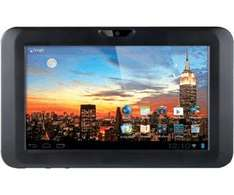 "Low Budget Android Tablet ""Yarvik Luna 7"" bei Computeruniverse für max. 73,99 EUR"