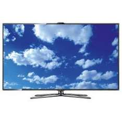 Samsung UE-55ES7090 für 1.899,00 € @ deltatecc