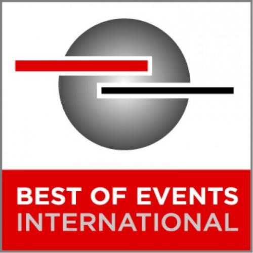 Kostenlos zur BEST OF EVENTS in Dortmund 16.01 oder 17.01.2012 | Messe für Ultracoole