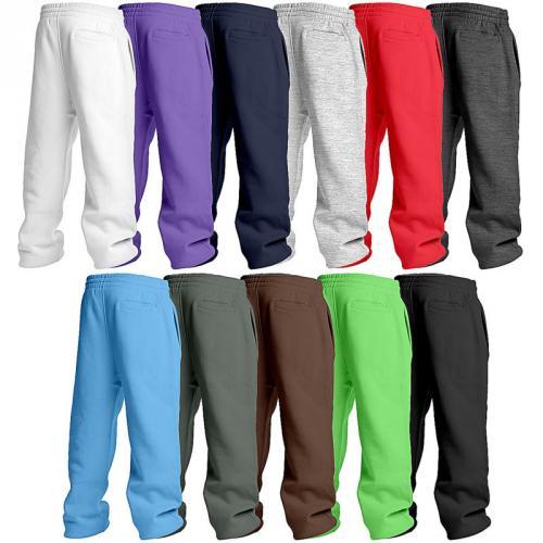 SOUTHPOLE Jogginghosen in vielen Farben/Größen für 15,95€ (47% Rabatt)