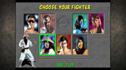[Nostalgie Steam Deal] Mortal Kombat: Arcade Kollection für 2.80€ @ GMG
