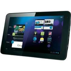 "Archos Arnova 10d G3 Tablet-PC 25,65 cm (10,1"") Android 4.0, mini-HDMI, USB 2.0, 3G USB-Stick Ready; EXKLUSIV BEI CONRAD »"