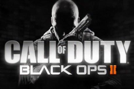 Call of Duty: Black Ops 2 (PC) für 29,98€ + 7€ Versand @Amazon.it