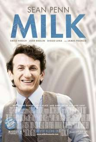 """Film """"Milk"""" mit Sean Penn kostenlos als Download"""