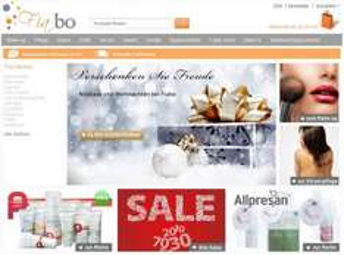 Kosmetik Weihnachtsgeschenke mit nem Preisvorteil von bis zu 43%