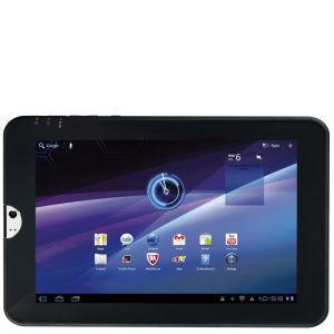 Toshiba AT100 16GB 10 Zoll Tablet für ~222 Euro @zavvi.com