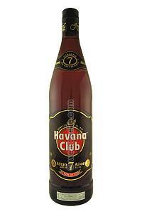 [Toom Markt] Havana Club 7 Jahre (nicht Deutschlandweit)